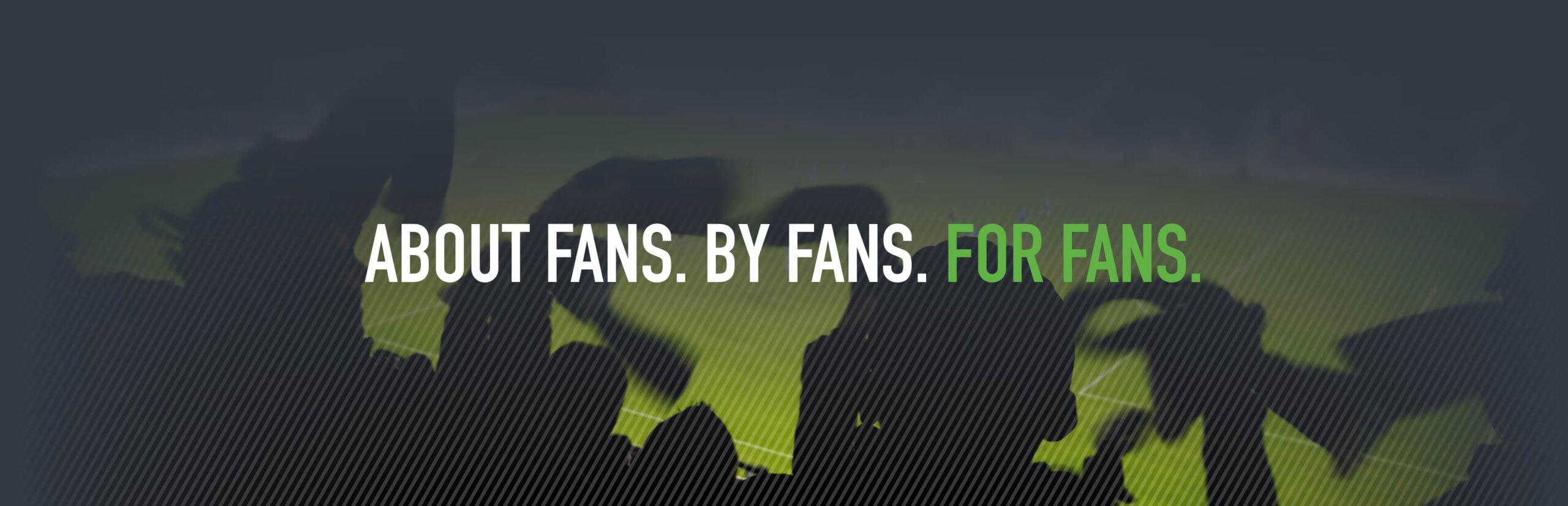 fansbet fan banner