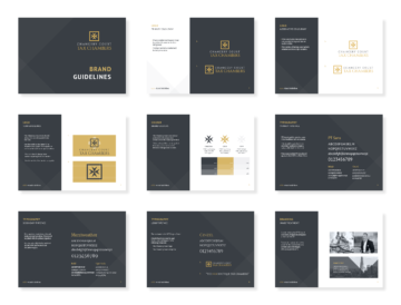 cctc brand guidelines