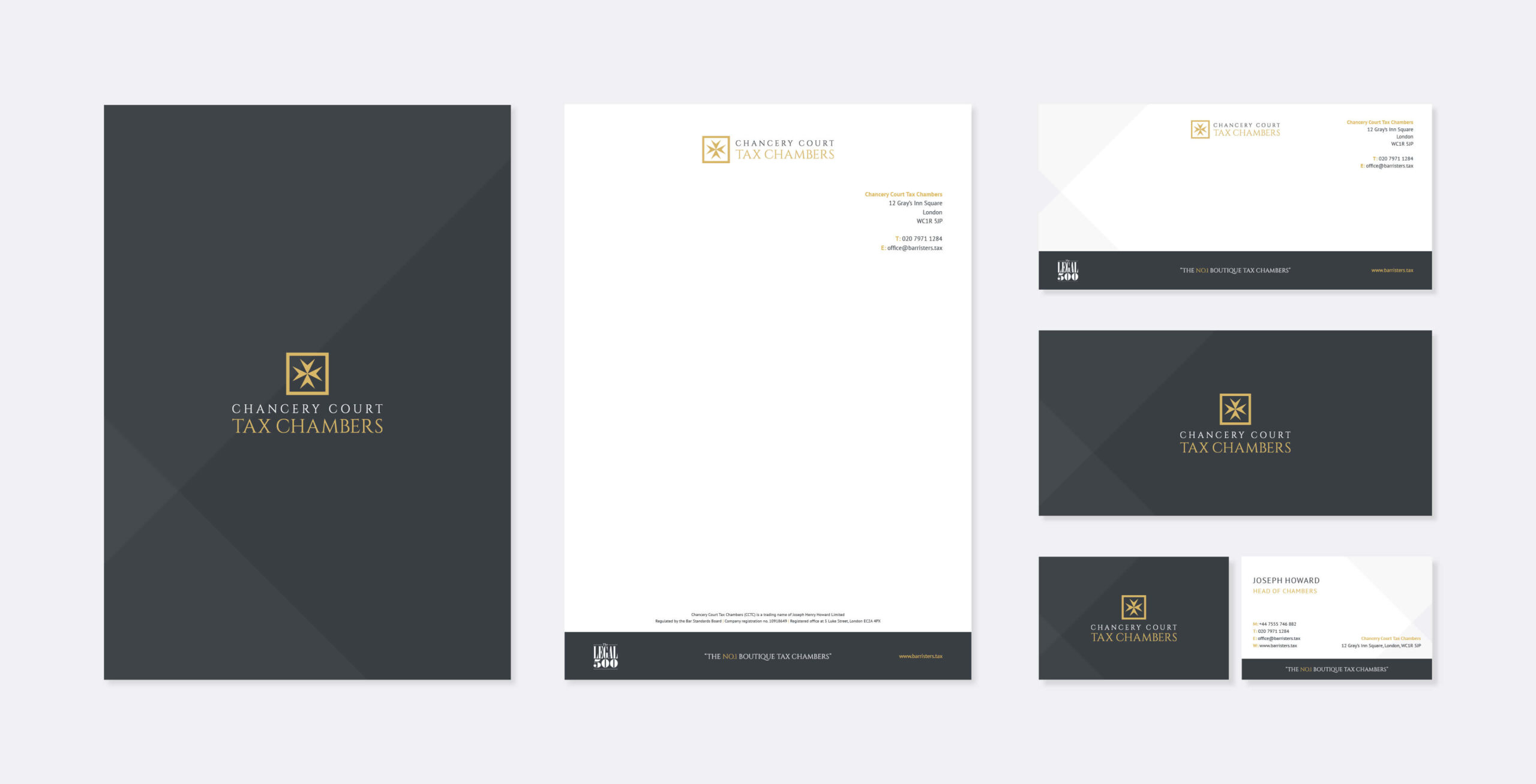 cctc stationery banner