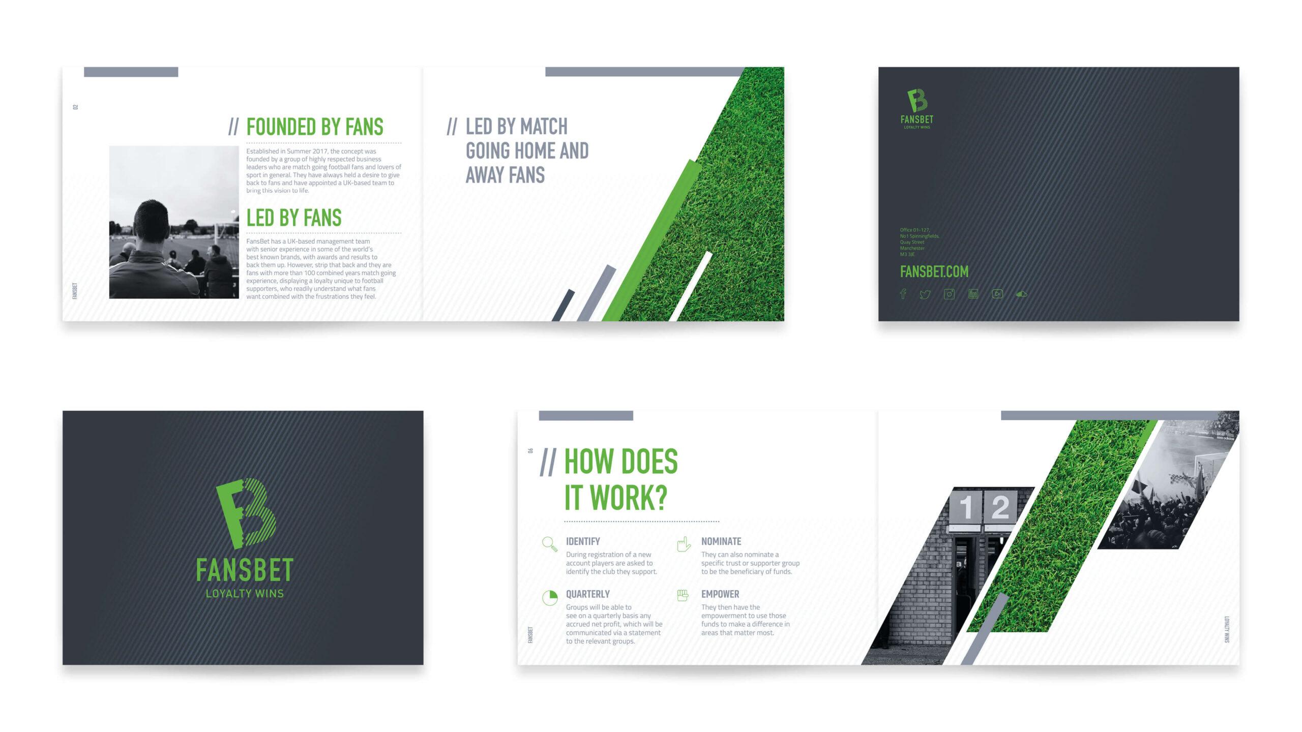 fansbet brochure