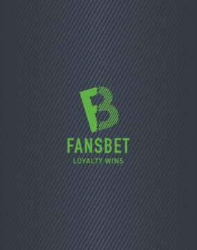 fansbet desktop banner