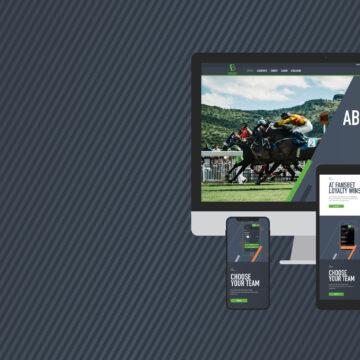 fansbet teaser desktop