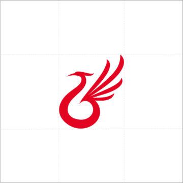 redsbet logo icon