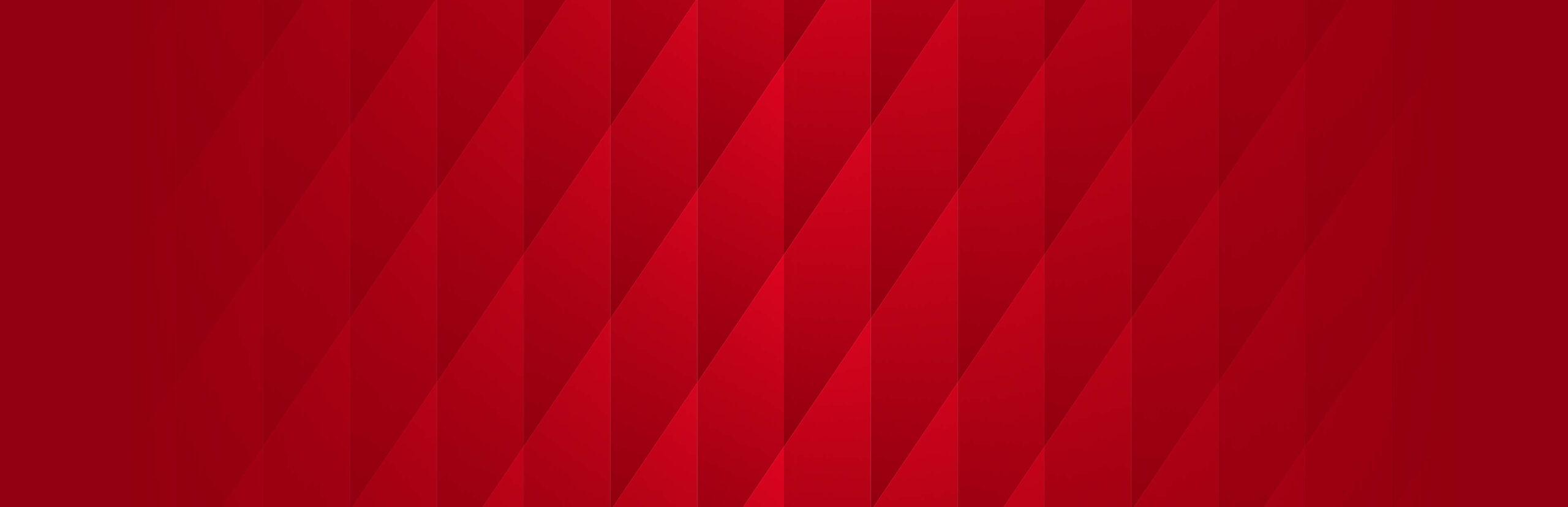 redsbet testimonial desktop
