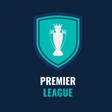 Sport Social Premier League crest