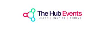 The Hub Events logo