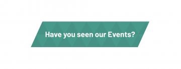 nerap event banner
