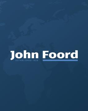 jf desktop banner