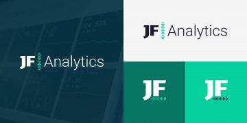 jfa logo variants