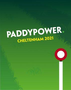 paddpower desktop banner