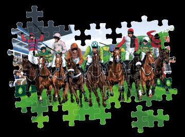 paddpower puzzle