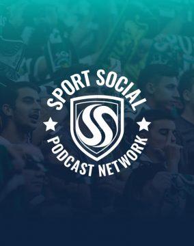 sspn desktop banner