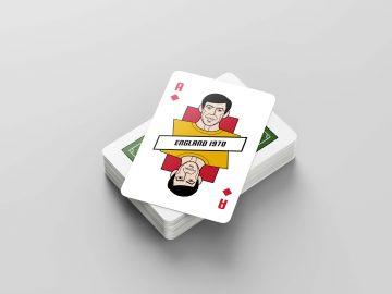 football icons card mock 4